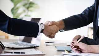 Twilio acquires SendGrid for $2B