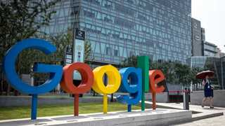 Google pulls out of Saudi Arabia conference