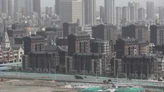S&P: China may have $6T more in local debt