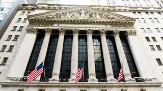 Wall Street seen higher ahead of earnings