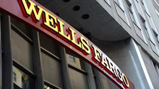 Wells Fargo to open a European hub in Paris