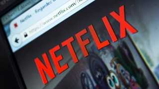 Netflix reports EPS up 193%, 6.96M subscriber additions in Q3