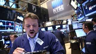 Wall Street rallies as US, China trade progress noted