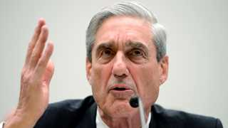 Mueller expected to finish probe by end of year - report