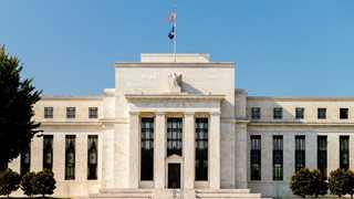 Fed's Bostic: Khashoggi case possible risk to outlook