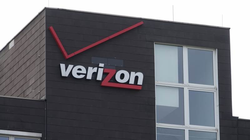 Verizon plans 5G rollout in 30 US cities in 2019