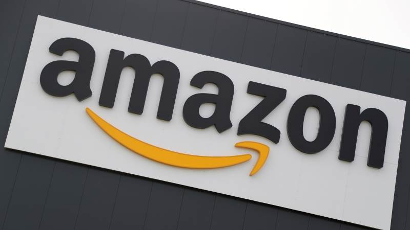 Amazon acquires warehouse robotics startup - TeleTrader com