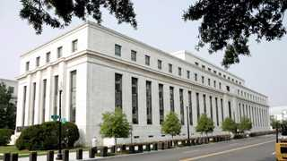 Bostic: Fed should stick to gradual of rate hikes