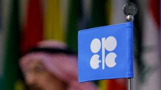 OPEC+ agrees framework for output cut