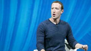 Zuckerberg to testify before UK, Canadian lawmakers