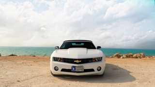 GM reports EPS of $1.75 in Q3, shares soar 10%