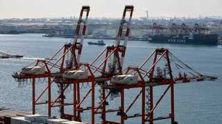 Japan might use waiver to resume importing oil from Iran