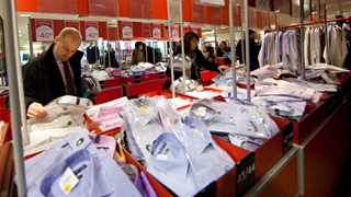 EU inflation accelerating, commissioners say