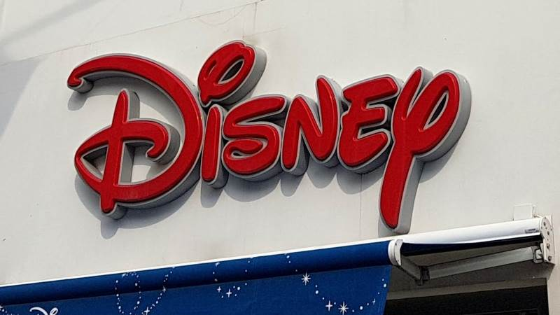 Disney reports revenue at $14.3B in Q4, up 12% YoY