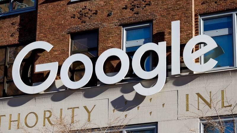 Google changing policies regarding sexual misconduct