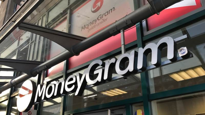 MoneyGram to pay $125M fine