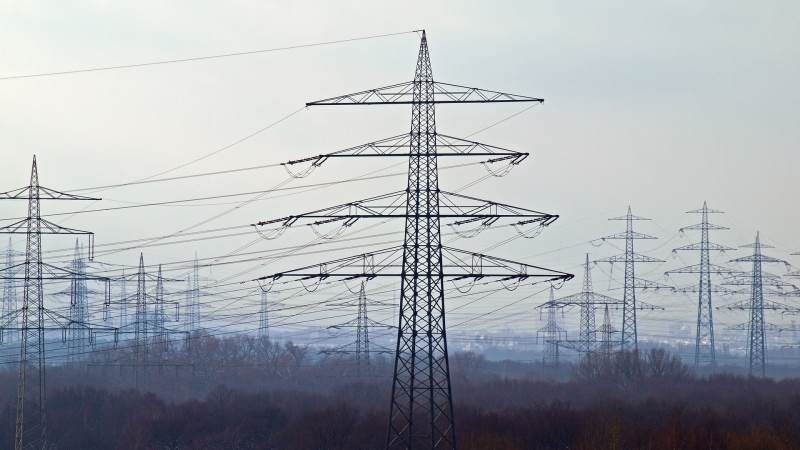 SSE, Npower to renegotiate merger terms
