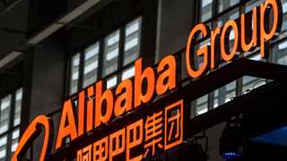 Alibaba, Belgium govt sign deal on trade hub