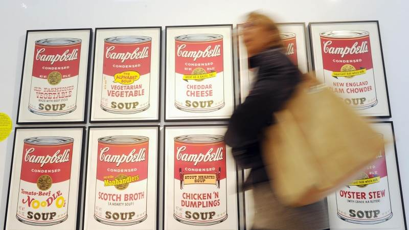Campbell's heirs intend to vote for current board