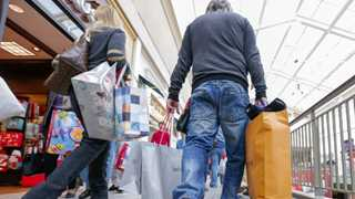 US annual inflation rate rises to 2.5% in October