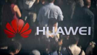 Exec: Huawei could become No.1 by 2020