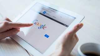 Google Cloud CEO Diane Greene to step down
