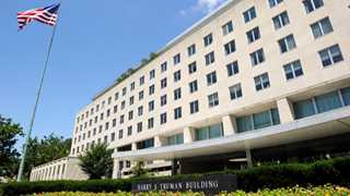 US State Dept. denies Khashoggi probe is over