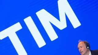 Telecom Italia appoints new CEO