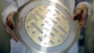 China steps up Micron, Samsung, SK Hynix probe