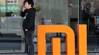 Xiaomi posts 49% revenue growth in Q3