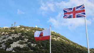 Spain wants Gibraltar exempted from Brexit deal