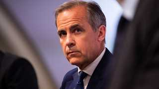 Banks are solvent in case of no deal – BoE chief