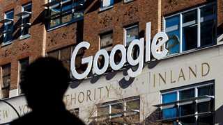 Google to build $685 million green data center in Denmark