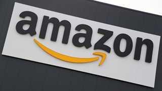 Amazon pursues 22 Disney regional sports networks
