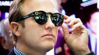 Snap to release new Spectacles before year end - report
