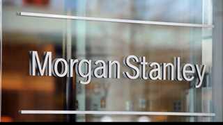 Morgan Stanley launches advisory tech platform