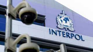 Trump admin. against Russia's Interpol chief pick