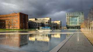 ThyssenKrupp posts revenue of €42.7B in FY 2018