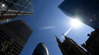 Europe seen mixed after Wall Street selloff