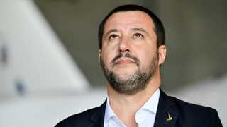 Salvini might be ready for budget changes - report