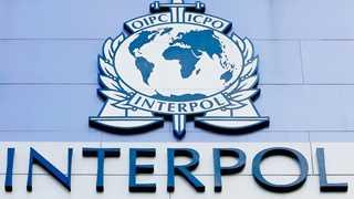 Interpol elects Kim Jong-yang as president