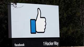 FB's comm head takes blame for hiring Definers - report