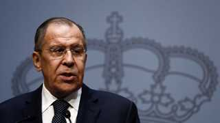 US decision to quit INF threats Russia's security - Lavrov