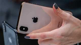 Apple to reduce iPhone prices in Japan