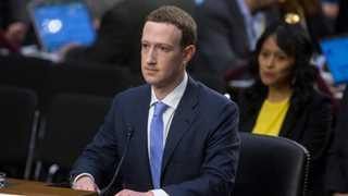 UK seizes Facebook's internal documents