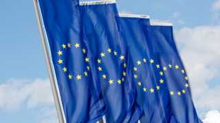 Mersch: Bond-buying must remain market neutral