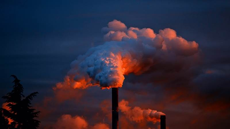 World Bank doubles investment to fight climate change