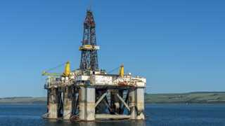 EIA: US crude oil stockpiles rise by 3.6M barrels