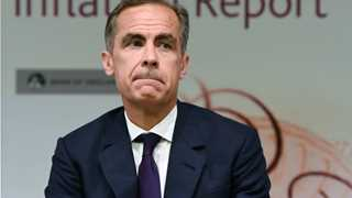 UK isn't completely ready for no deal Brexit – Carney