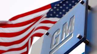 Trump directs agencies to look at cutting GM subsidies - report